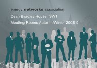 here - Energy Networks Association