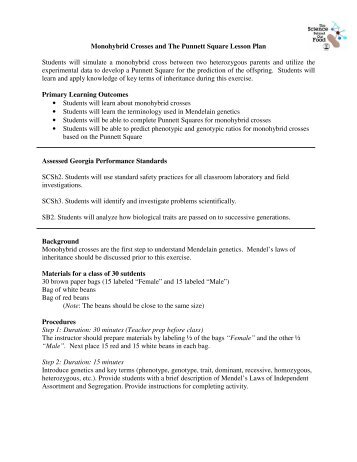 dihybrid crosses 1 cats chickens. Black Bedroom Furniture Sets. Home Design Ideas