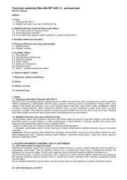 BP3AS1-2 - Microlife