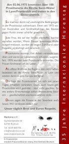 Bochum - KoopKoMa - Seite 2