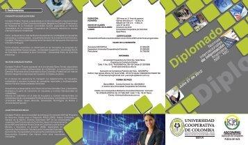 Diplomado - Asconphu.com
