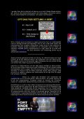 Runes_30_9_14_Bubblan_brister - Page 4