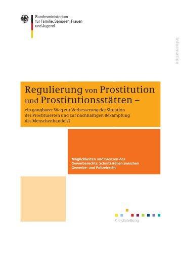 Regulierung von Prostitution.pdf - KOK