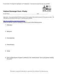 inter  research skills worksheets further Scavenger Hunts to Print  EnchantedLearning furthermore Inter  Scavenger Hunt  Lee Iacocca   Education World furthermore Scavenger Hunts to Print  EnchantedLearning in addition Inter  Scavenger Hunt  U S  Presidents   Education World also Ancient Olympics Inter  Scavenger Hunt moreover Christmas Trivia Inter  Scavenger Hunt by Gary Walter   TpT together with Inter  Scavenger Hunt  The Rosetta Stone   Education World likewise Heat Transfer Inter  Scavenger Hunt also Inter  Scavenger Hunt  Inauguration Day   Education World additionally Periodic Table Scavenger Hunt Worksheet Answer Key Luxury Periodic furthermore Georgia History Inter  Scavenger Hunt by herstoryprofessor   TpT also Inter  Scavenger Hunt Worksheet S Hobbit Worksheets Periodic The as well Inter  Scavenger Hunt Discovery Of The X Ray Education World Click together with  besides Inter  Scavenger Hunt  Video Game History   Education World. on internet scavenger hunt worksheet answers