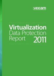 Virtualization - Bitpipe