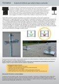 Senza titolo-1 - Guida Edilizia - Page 2