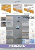Senza titolo-1 - Guida Edilizia - Page 4