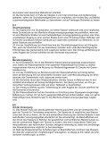 Wasserversorgungssatzung (PDF) - Gemeinde Ühlingen-Birkendorf - Seite 2