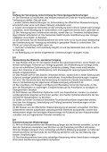 Wasserversorgungssatzung (PDF) - Gemeinde Ühlingen-Birkendorf - Seite 3
