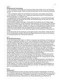 Wasserversorgungssatzung (PDF) - Gemeinde Ühlingen-Birkendorf - Seite 4