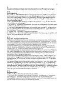 Wasserversorgungssatzung (PDF) - Gemeinde Ühlingen-Birkendorf - Seite 5