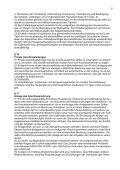 Wasserversorgungssatzung (PDF) - Gemeinde Ühlingen-Birkendorf - Seite 6