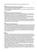 Wasserversorgungssatzung (PDF) - Gemeinde Ühlingen-Birkendorf - Seite 7