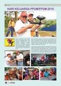 PPUM/Edisi: 3/2010 Ogos - Login Portal PPUM - UMMC - Page 4