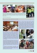 PPUM/Edisi: 3/2010 Ogos - Login Portal PPUM - UMMC - Page 5