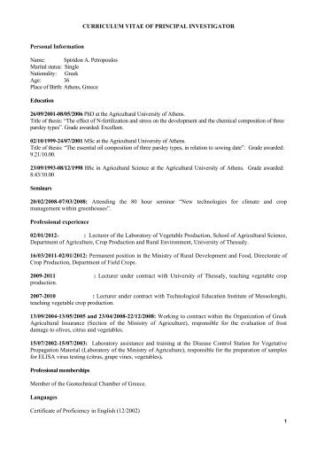 Resume Templates For Microsoft Word Creating A Resume On Voluntary Action  Orkney Ideas About Resume Wizard  Resume Wizard