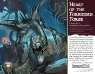 Heart of the Forbidden Forge.pdf