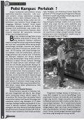 wepreventcrime-oktober-2012 - Page 4