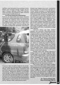 wepreventcrime-oktober-2012 - Page 5