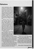 wepreventcrime-oktober-2012 - Page 7