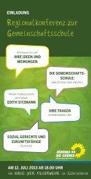 Programm als PDF - Fraktion Grüne im Landtag von Baden ...