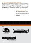 KL 1000-2 - KUKA Robotics - Seite 2