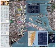 On the Market - Miami Downtown Development Authority