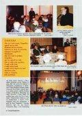 Ne priznaju poduzetnike, jer sami mogu – bolje - Hrvatske šume - Page 4