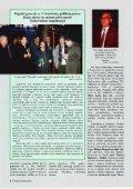 Ne priznaju poduzetnike, jer sami mogu – bolje - Hrvatske šume - Page 6