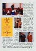 Ne priznaju poduzetnike, jer sami mogu – bolje - Hrvatske šume - Page 7