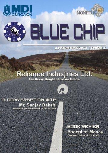 Download Prof. Sanjay Bakshi's interview as a PDF - Capital Orbit