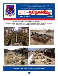 how did you sleep last night????? - Valiant Air Command Warbird ...