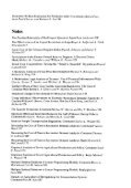 Volume 65 Number 1 February 1983 - American Journal of ... - Page 2