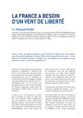 SeminaireBASTIAT-FILLON-2014-07-18-ok-WEB - Page 3