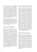 SeminaireBASTIAT-FILLON-2014-07-18-ok-WEB - Page 4