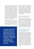 SeminaireBASTIAT-FILLON-2014-07-18-ok-WEB - Page 5
