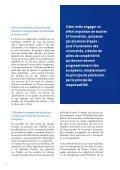 SeminaireBASTIAT-FILLON-2014-07-18-ok-WEB - Page 6