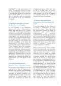 SeminaireBASTIAT-FILLON-2014-07-18-ok-WEB - Page 7