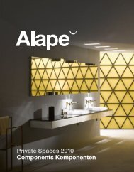 AB - goettling interior design