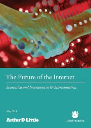 Liberty-Global-2014-Future-Of-The-Internet