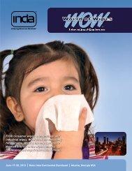 WOW 2013 Brochure - INDA
