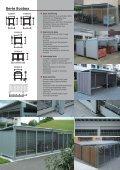 en Veloparkiersystem s Système pour le par Sistema per ... - AZ sa - Page 3
