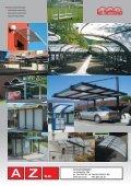 en Veloparkiersystem s Système pour le par Sistema per ... - AZ sa - Page 6