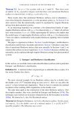 Unirational Surfaces on the Noether Line - Page 4