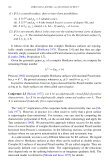 Unirational Surfaces on the Noether Line - Page 5