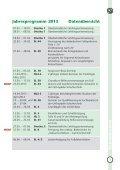 lehrgangsprogramm 201 3 - Bundesfachschule für Orthopädie ... - Seite 5