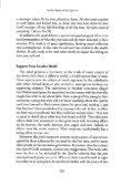 72) Al-Jin - TAFSIR FI ZILAL AL-QURAN - Page 2
