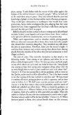 72) Al-Jin - TAFSIR FI ZILAL AL-QURAN - Page 3