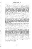 72) Al-Jin - TAFSIR FI ZILAL AL-QURAN - Page 5