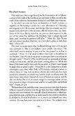 72) Al-Jin - TAFSIR FI ZILAL AL-QURAN - Page 6
